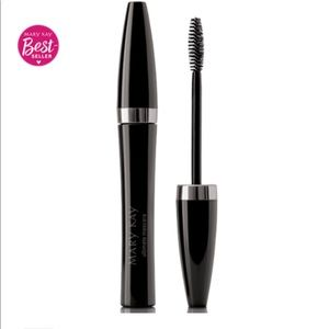 Mary Kay® Ultimate Mascara™